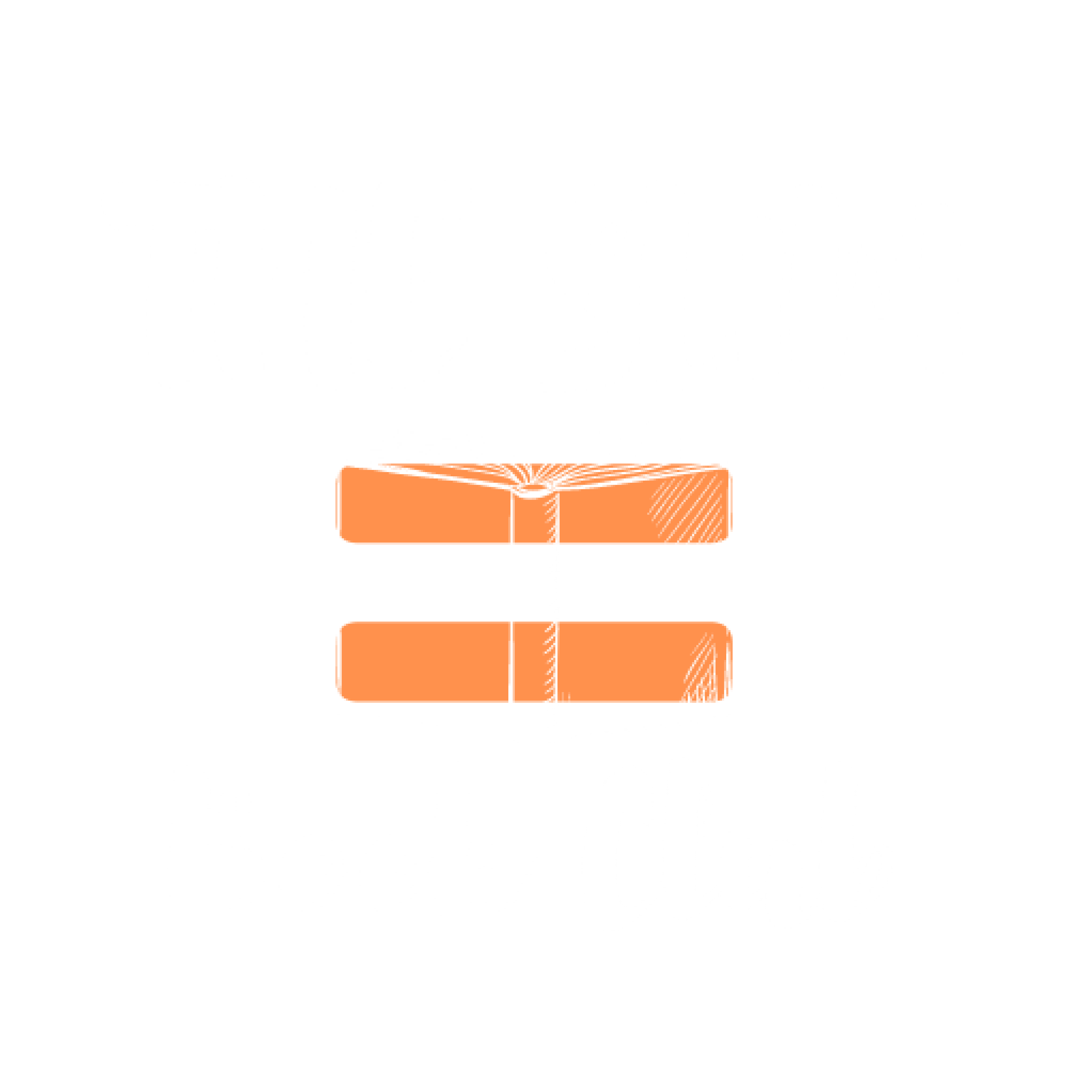The Sum Logo Change
